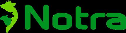 Notra